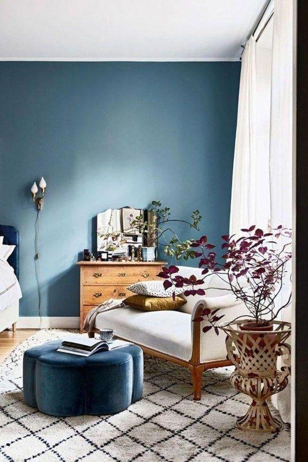 Fabulous Bedroom Chair Ideas 37 Blue Bedroom Walls Living Room Decor Colors Home Decor Bedroom