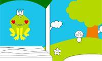Ice Cream - Juega a juegos en línea gratis en Juegos.com