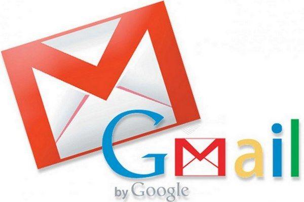 Päť vecí, ktoré vás naučíme s Gmailom zvládnuť (tipy a triky) | Internet | tech.sme.sk