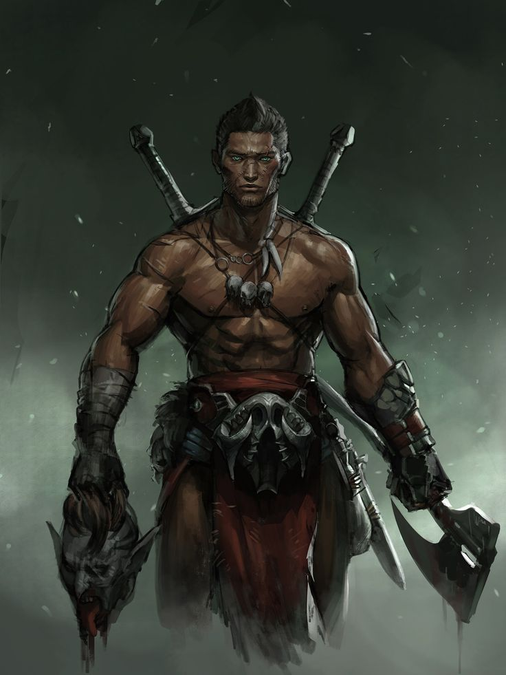 17 best images about fantasy  viking  conan  barbarian  prehistoric on pinterest