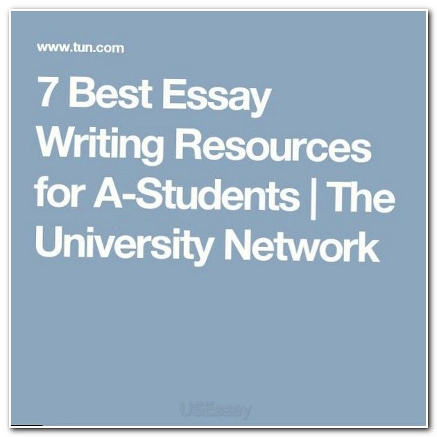 reflective essay examples high school