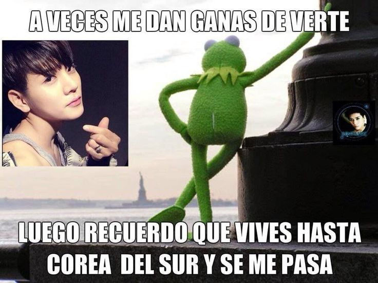 Funny Meme Kpop Bts And Exo : 328 best kpop memes español images on pinterest kpop meme and memes