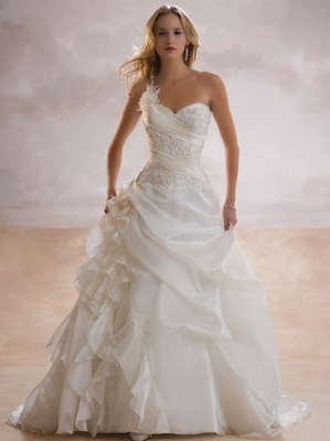 Love this!: Wedding Dressses, Ideas, Style, Dreams, Wedding Dresses, Weddings, Beautiful, Wedding Gowns, Bridal Gowns