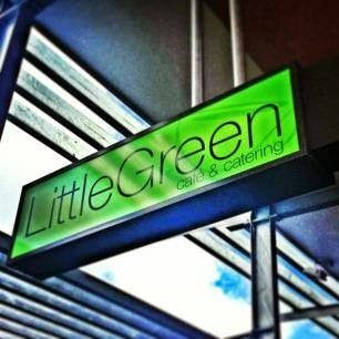 Check out our review on the Little Green Café - a beaut little gem on Brisbane's southside! http://www.outback-revue.com/little-green-cafe-catering-restaurant-review/