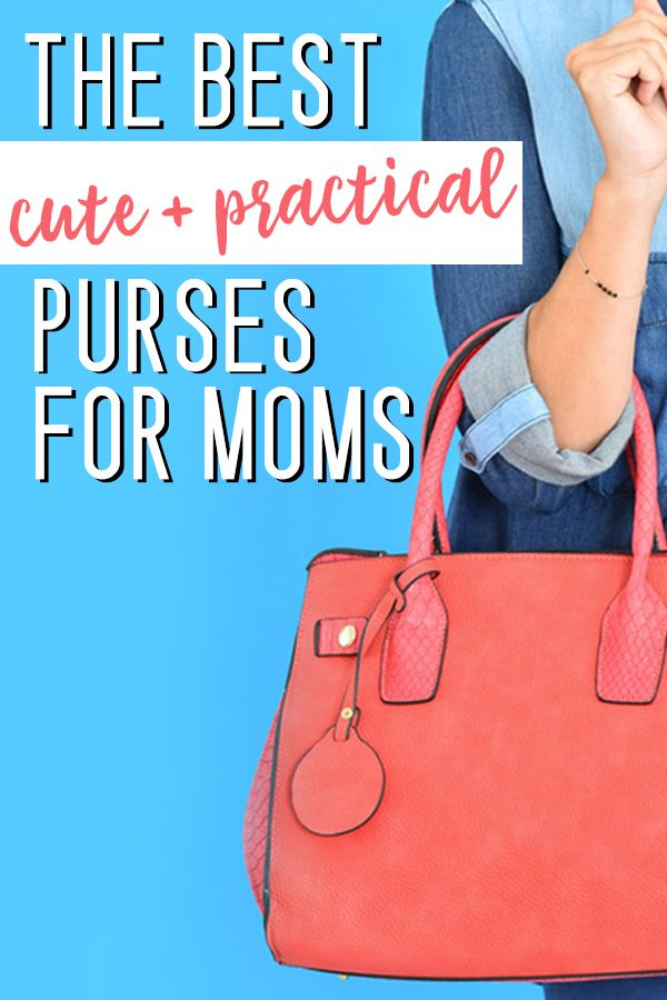 Best Purses For Moms With Toddlers Ditch The Diaper Bag Mommy Momstyle Momlife Mothersdaygift Purse Handbags Giftsforher