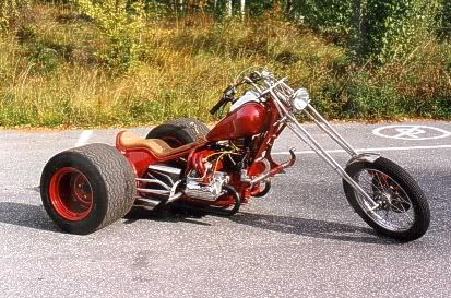 Motorcycle Thread - Page 44 - Cut-Weld-Drive Forums ...