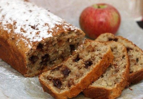 almas-csokolades-kavart-teszta-fenseges-diodarabokkal