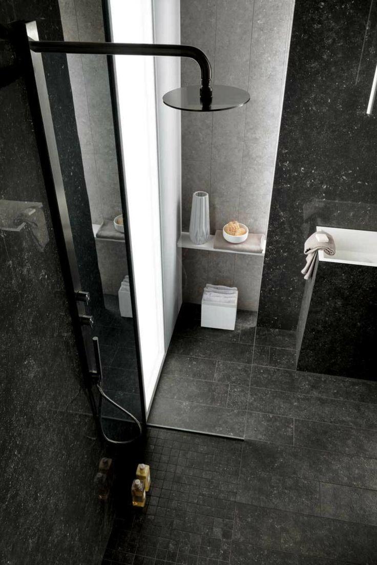 Badezimmer ideen schwarz und gold  best diy images on pinterest
