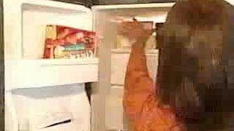 AJ McLean on MTV Cribs - YouTube