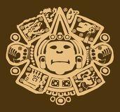 Un Panel Del Arte Maya De La Torre Del Stele En La Entrada Del Parque Zoológico De Animaya En Merida Mexico - Descarga De Over 58 Millones de fotos de alta calidad e imágenes Vectores% ee%. Inscríbete GRATIS hoy. Imagen: 51804924