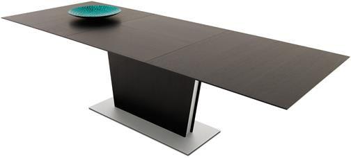 17 best ideas about esstisch eiche ausziehbar on pinterest. Black Bedroom Furniture Sets. Home Design Ideas