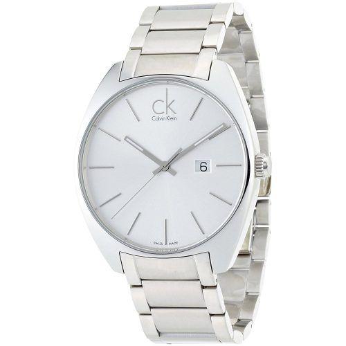 http://herrenuhren-xxl.de/shop/calvin-klein-herren-armbanduhr-edelstahl-exchange-k2f21126/ Die Calvin Klein Armbanduhr Exchange K2F21126 sorgt für einen aufregenden Blickfang