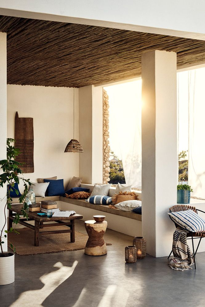Cheap Home Decorations For Sale Home Interior Design, Interior Architecture, Interior And Exterior, Indian Home Interior, Living Room Designs, Living Spaces, Moroccan Interiors, H&m Home, Home And Deco