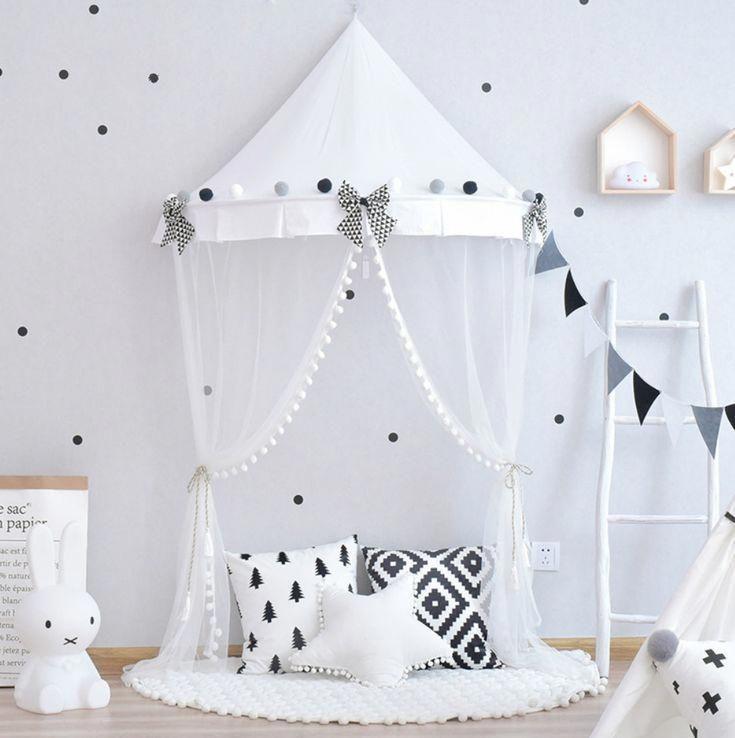 #LuxuryFurnitureEso (avec images) | Deco chambre bb, Chambre de petites filles, Idées de soirée ...