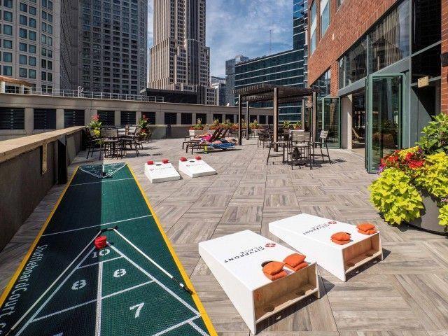 Basketball Games Unblocked Clearancebasketballshorts Chicago Apartment Pet Friendly Apartments Outdoor
