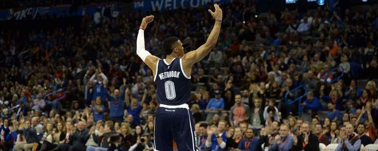 Get the latest Oklahoma City Thunder news, scores, stats, standings, rumors, and more from ESPN.