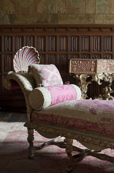 Wonderful 71 best LUXURY CHAISE LOUNGE images on Pinterest | Chaise lounges  XX24