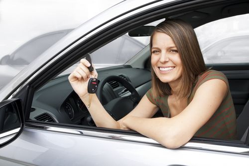 Car Leasing Types and Rent to Own with Bad Credit In this article we will discuss all of the many facets and inner workings of different car leasing types and rent to own cars. Before you make any decision it is important to understand what might lead you to such a situation and what your options are once you are in that situation.