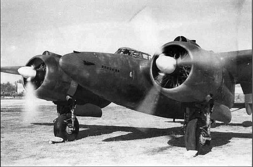 Breda Ba.88