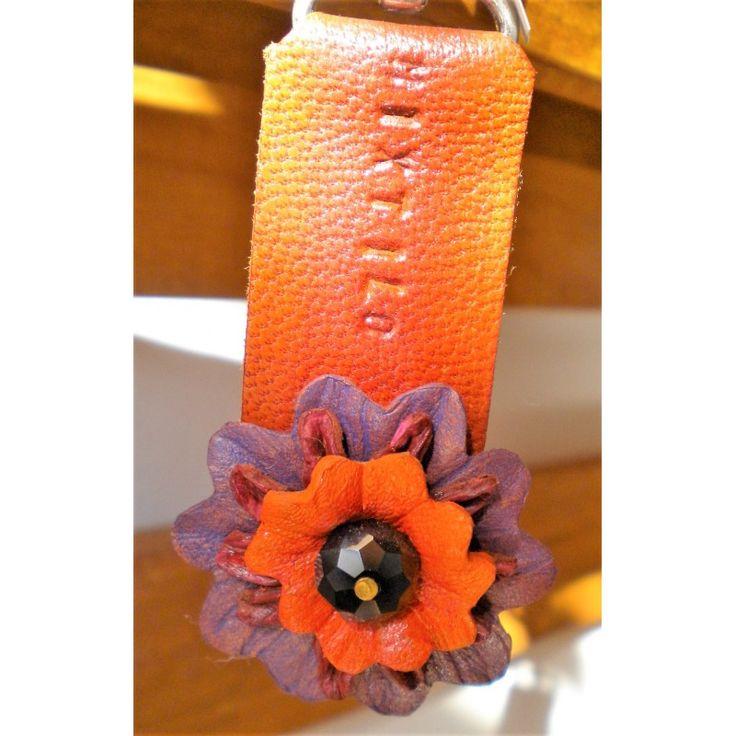 Tiradores - accesorios para carteras - Con Sello Propio