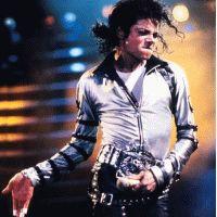 Michael Jackson : Instrumental mp3 download, karaoke and guitar backing tracks
