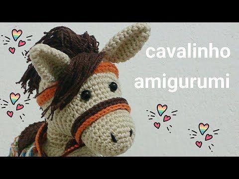 Amigurumi Zürafa Yapımı : Best amigurumi zürafa zebra at deve images