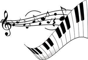 piano-clip-art-piano_keyboard_and_sheet_music_and_notes