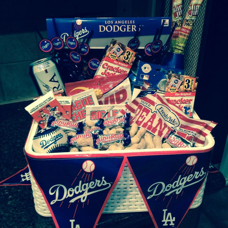 Best 25+ Dodgers opening day ideas on Pinterest | Opening day ...