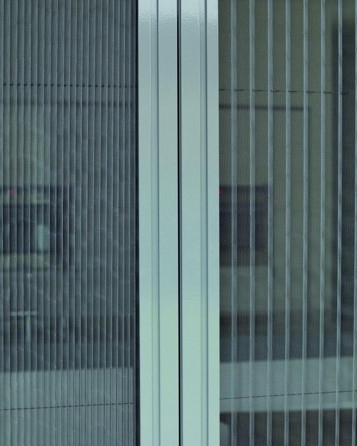 9 raam hordeuren (2)