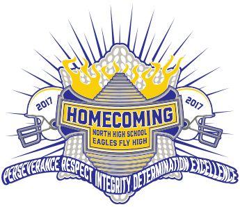IZA DESIGN Homecoming Shirts. Custom School Alumni Homecoming T Shirt Design    Homecoming Fever