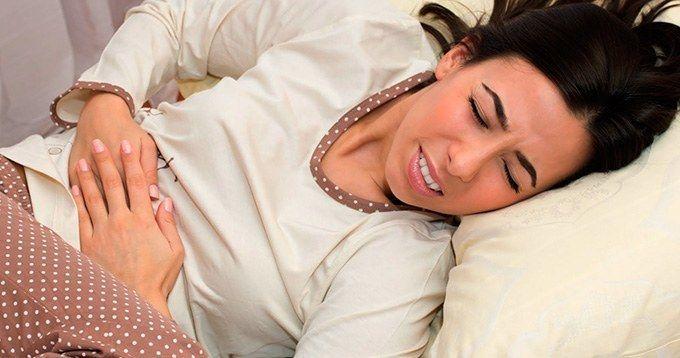 Tratamiento de gastritis por Helicobacter Pylori LA VERDAD! - http://curesugastritis.com/tratamiento-helicobacter-pylori/