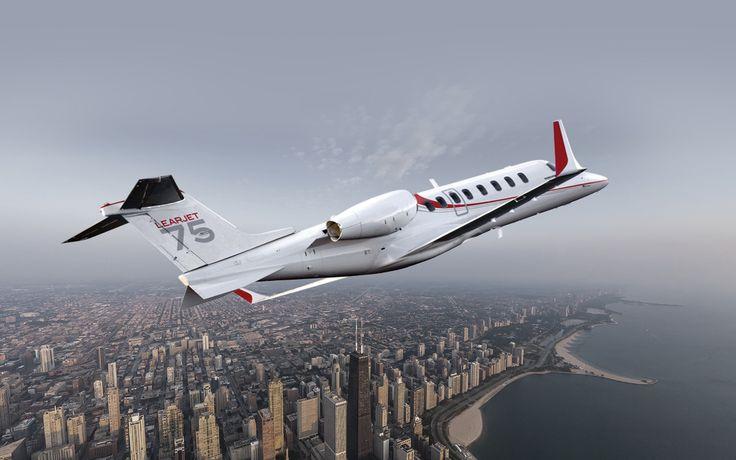 Bombardier learjet75.jpg (1200×750)