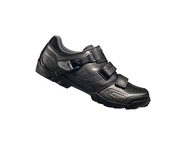 SH-M089L - MTB Schuhe