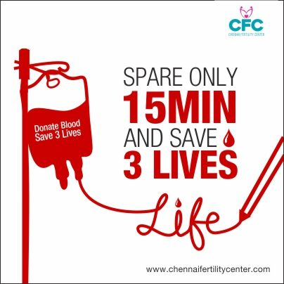 The 135 best blood donors images on pinterest blood donation blood donation quotes thecheapjerseys Gallery