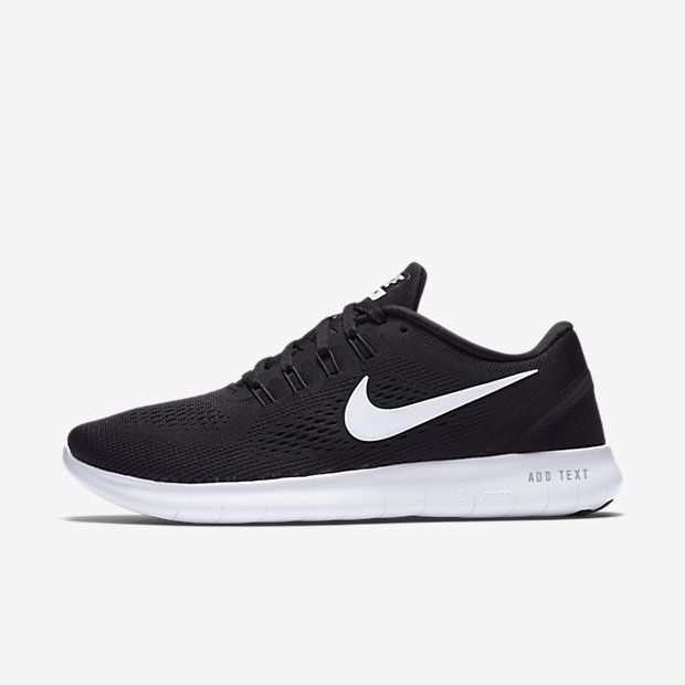 new concept d8cec bf436 ... top quality glow nike free rn womens running shoe 100 ae282 431dc