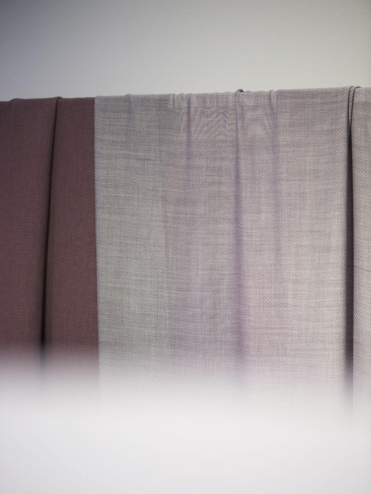 Highlights from the CONSTRUCTURE collection shown at Design Post, Cologne