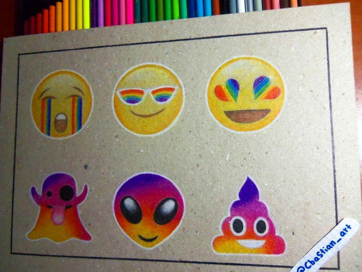 17 Best Ideas About Free Emoji Apps On Pinterest