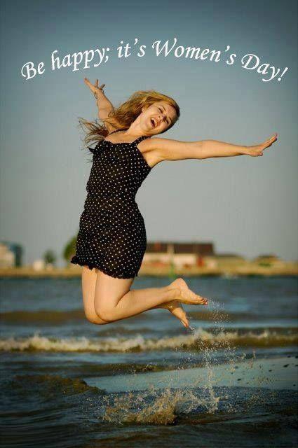 Sei glücklich!  weitere Infos: http://www.artofliving.org/de-de/the-art-of-living-happiness-programm-die-kunst-gluecklich-zu-sein