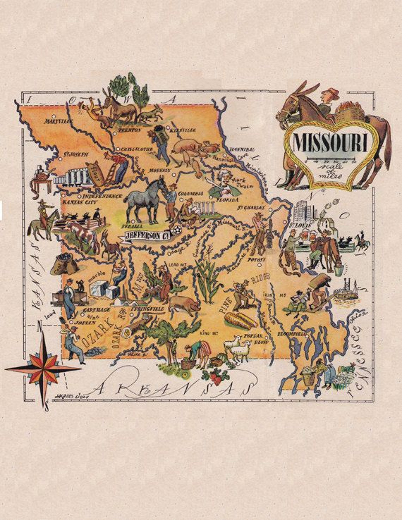1695 best Pictorial Maps images on Pinterest Illustrated maps