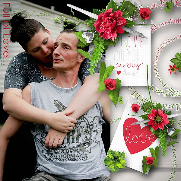 *** NEW ***  Full of Love by Celinoa Designs   http://www.myscrapartdigital.com/shop/index.php?main_page=product_info&cPath=24_52&products_id=2480&zenid=3c3cd951ccff224db69faa7058ad9760