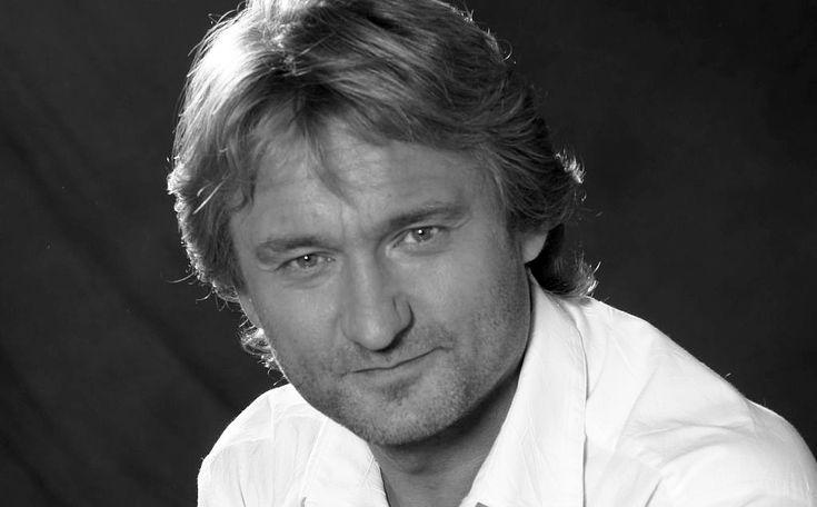 Kaszás Attila emléknapot rendez a Nemzeti Színház