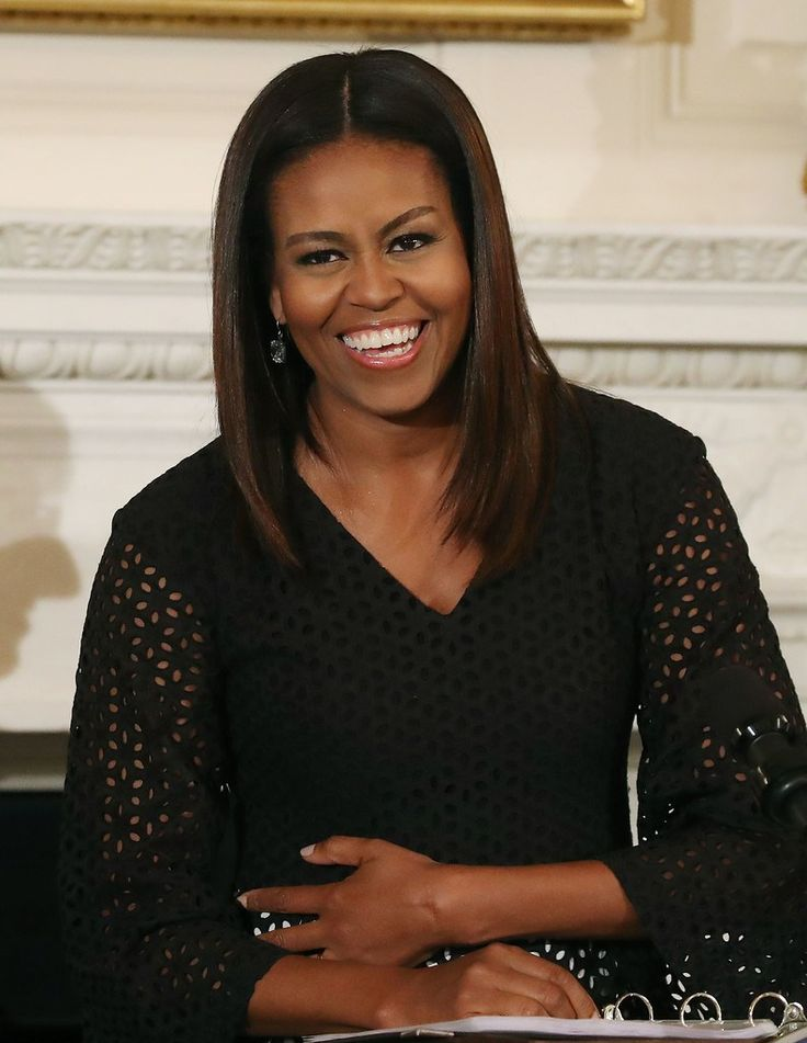 390 best First Lady Michelle Obama images on Pinterest Black - michelle obama resume