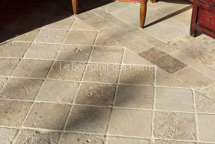 9 best sols images on Pinterest Tiles, Flooring and Flooring tiles