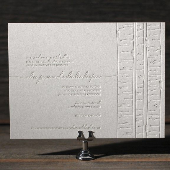20 best invitations 2 images on pinterest dairy goat for Wedding invitation printing ahmedabad