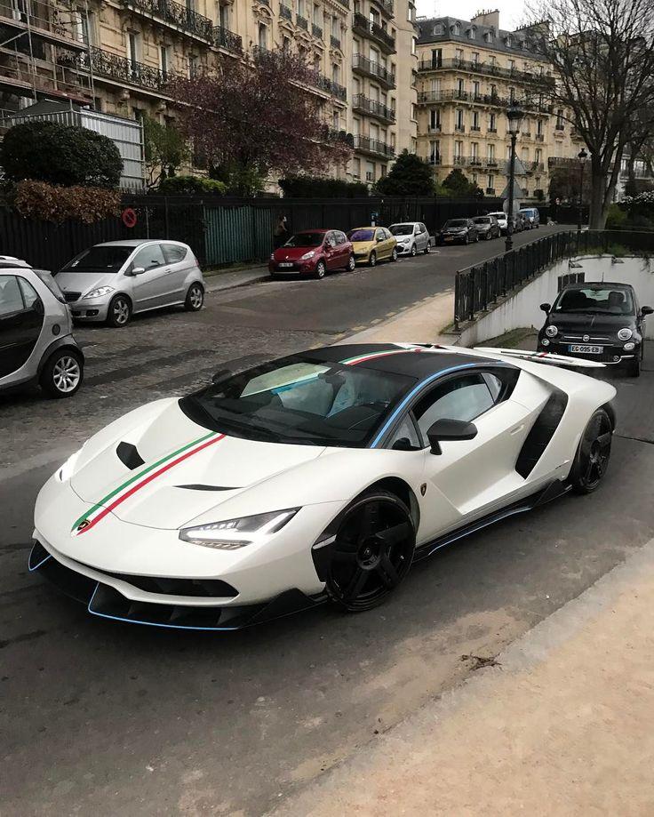 "41.6k Likes, 140 Comments - OnlyForLuxury (@onlyforluxury) on Instagram: ""Lamborghini Centenario | Photo: @goranphotography | #OnlyForLuxury"""