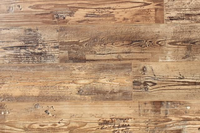 17 best ideas about rustic laminate flooring on pinterest for Reclaimed wood flooring los angeles