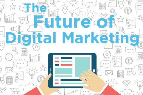 To have a successful campaign one must be aware of the marketing trends. To overcome this situation one would always have this urge of travelling into the future and get the idea of the trends. This way one would get to know of the technologies that would end up.