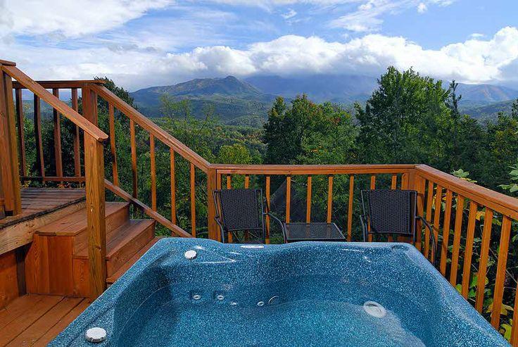 29 best douglas lake images on pinterest douglas lake for Hot vacation spots for couples