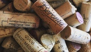 Comment détecter les défauts d'un vin ?