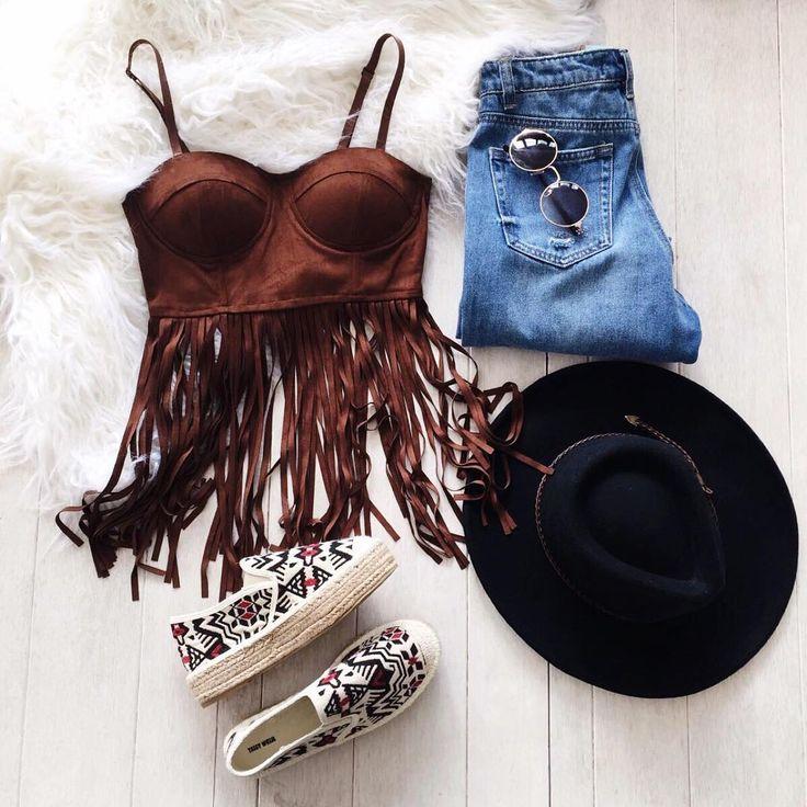 Wanna make heads turn this festival season? We got you, babe.   #myTALLYWEiJL #shopping #fashion